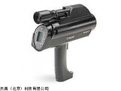 杰西北京国内代理美国雷泰3I2ML3U红外测温仪