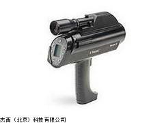 杰西北京国内代理美国雷泰3I1ML3U红外测温仪