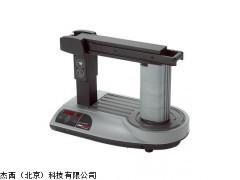 杰西北京国内代理瑞士SimatecIH240轴承感应加热器