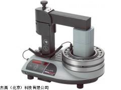 杰西北京国内代理瑞士森马IH090轴承加热器