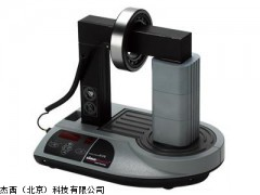 北京代理瑞士simatherm IH070电感应加热器