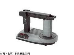 杰西北京国内代理瑞士森马HPS/HPL轴承加热板