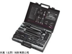 杰西北京代理瑞士 MK10-30装拆两用工具箱