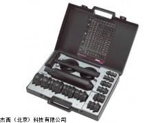 杰西北京国内代理瑞士SIMATE FT33轴承安装工具