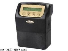 杰西北京国内代理美国 Basic-12高精度个人空气采样泵