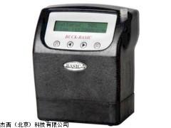 杰西北京国内代理美国APBuck Basic-5空气采样泵