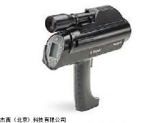 杰西北京代理美国雷泰3ILTCL3U红外测温仪