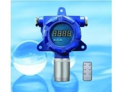 工业臭氧固定式检测仪,在线式臭氧检测仪生厂商