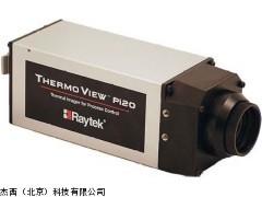 杰西北京代理美国雷泰PI20在线热像仪