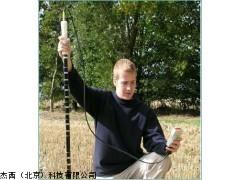 杰西北京代理英国土壤剖面水分测定仪PR2
