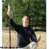 杰西北京国内代理英国土壤剖面水分测定仪PR2