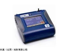 杰西北京代理美国TSI 8530粉尘仪/气溶胶监测仪