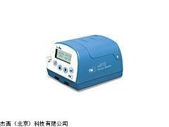 北京代理美国TSIAM510智能防爆数字粉尘仪