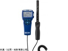 杰西北京代理美国TSI 7515室内空气品质检测仪