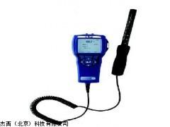 杰西北京代理美国TSI 7565 室内空气品质检测仪