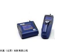 杰西北京代理美国TSI8533/8534粉尘仪/气溶胶检测仪