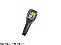 杰西北京国内代理美国FLIR i5 热成像仪