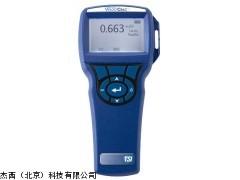 杰西北京代理美国TSI5815/5825 微型风压计