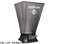 杰西北京代理美国TSI 8371/8375M套帽式风量计
