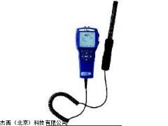 杰西北京代理美国TSI 7415/7425分体式温湿度计