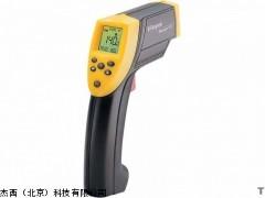 杰西北京国内代理美国雷泰ST80红外测温仪