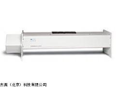 杰西北京代理美国TSIIN-3563高灵敏度大气积分浊度仪