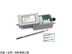 杰西北京代理美国TSI 8455/8465风速传感器