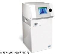 美国TSIEPS-3090型发动机废气排放颗粒物粒径谱仪
