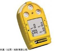 杰西北京代理加拿大BW GAMIC-4系列四合一气体检测仪