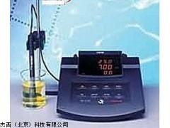 杰西北京代理美国Orion 0350A2台式pH计