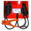 XRSP-E3 經濟型靜電接地報警器