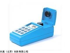 杰西北京代理意大利哈纳HI98713便携式浊度测定仪