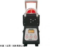 杰西北京代理美国英思科 BM25复合式气体检测仪