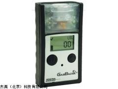 杰西北京代理美国英思科GasBadge Pro单气体检测仪