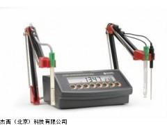 杰西北京代理意大利哈纳HI2550实验室酸度测定仪