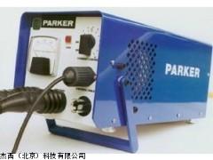 杰西北京国内代理美国PARKER DA1500大电流磁探仪