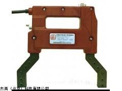 杰西北京国内代理美国PARKER B310PDC磁粉探伤仪