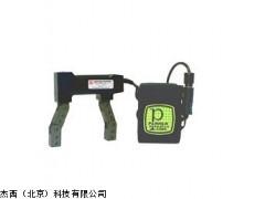 杰西北京国内代理美国PARKER B310S磁粉探伤仪