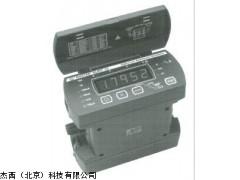 杰西北京国内代理美国Megger DLRO10 数字微欧表