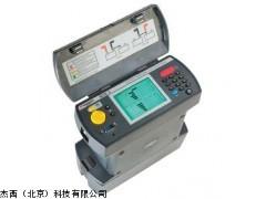 杰西北京国内代理美国Megger BITE3蓄电池阻抗测试仪