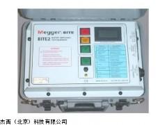 杰西北京代理美国Megger BITE2/2P电池阻抗测试仪