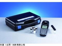 杰西北京代理美国奥立龙 AQ4500浊度仪