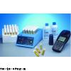 杰西北京代理美国奥立龙AQ4001化学耗氧量(COD)测量仪
