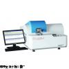 光谱仪 光谱分析仪 直读光谱仪 全谱直读光谱仪