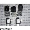 PNEUMAX微型电磁阀 2141.52.00.36.12