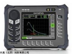 杰西代理美国OLYMPUS EPOCH600数字式超声探伤仪