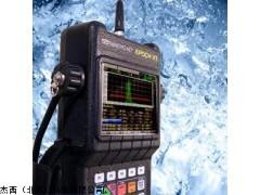 杰西代理美国OLYMPUS EPOCH XT全功能超声探伤仪