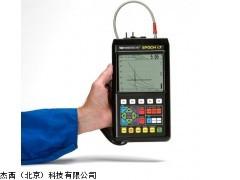 杰西北京代理美国OLYMPUS EPOCH LT超声波探伤
