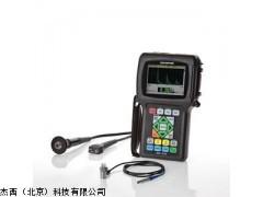 杰西北京代理美国OLYMPUS 38DL PLUS超声测厚仪