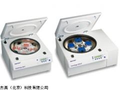 杰西北京代理德国5810/5810R台式高速离心机